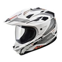 off-road Helmet motorcycle helmet  Sol helmet compound ss-1 limit