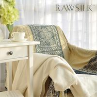 Sofa towel chenille sofa cushion slip-resistant  fashion sofa  blanket