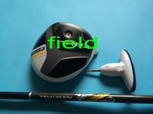 golf graphite promotion