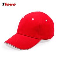 Custom Promotion Blank Sport Baseball Caps Hat Unisex 100% CottonChromophous Advertise Casual Golf Sports Baseball Cap Plaid Hat