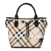2014 Hot sale free shipping women's shoulder bag,leather handbags women,leather bag,1 pcs wholesale,multy color available.BL90