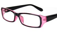 Radiation-resistant glasses fashion male Women pc mirror computer goggles professional mirror anti-uv