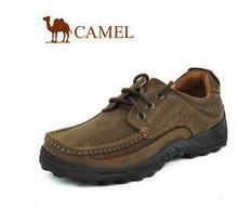 wholesale xl shoes for men
