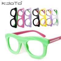 5Pcs/Lot Child arrow mark glasses baby glasses frame male girls clothing style eyeglasses frame lens