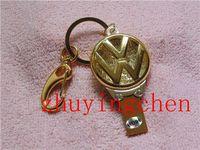 Free shipping wholesale Volkswagen car key USB Flash Drive 4gb 8gb 16gb 32gb Jewelry USB 2.0 Flash memory pen drives u stick 64g