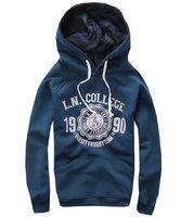 2014 Spring Fashion New Hoodies Sweatshirts,Outerwear Hoodies Clothing Men.Outdoor Sports Suits Men,Hoodies Men Plus Size XXXL