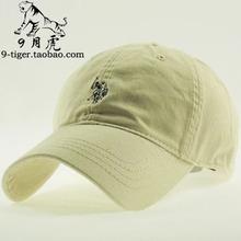popular big baseball cap