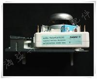 Galanz microwave oven timer tm30mu01e 30 timer galanz 30v mechanical timer