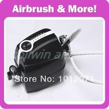 popular cake airbrush gun