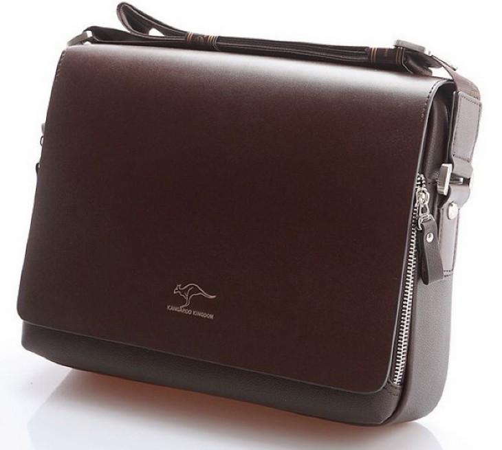 Best Leather Ipad Shoulder Bag 53