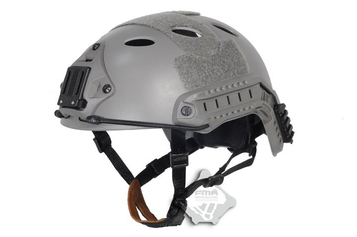 Vente de répliques et équipements Base-Jump-font-b-Fast-b-font-font-b-Helmet-b-font-font-b-Carbon-b