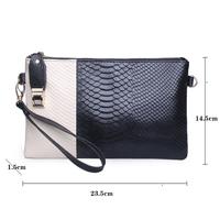 women handbag 2014 new style women leather handbags, top quality women handbag,women messenger bags, free shipping.