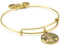 2013 New Fashion Cool and Charm Copper Bangles and Braclets Similar Design with Alex and Ani Free Shipping