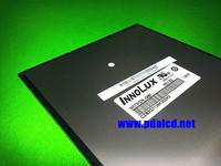 original New 7.0'' inch IPS LCD display panel for repair ASUS MEMO PAD K00B HD7 Tablet PC LCD display Screen panel free shipping