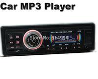 2014 new 1130 1 din radio,12V car mp3 player,OEM car radio, car stereo,mp3 player,car  audio,1 din audio usb player for car
