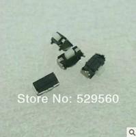100%Original Power  Switch Power Volume Button Taste Samsung Note 3 N9000 N9003 N9005 N900 10pcs