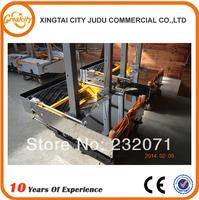automatic plastering machine for wall , plastering machine spray machine