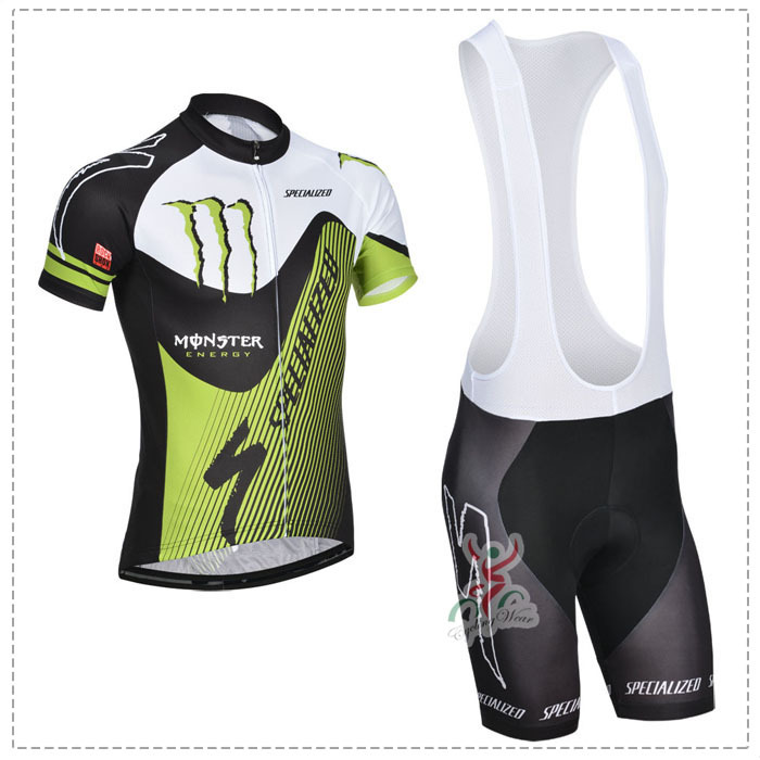 2014 Summer New Fashion Special Style Cycling Jersey Set Cycling Shorts Cycling Clothing Wholesale Made In China(China (Mainland))