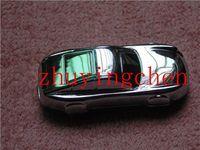 high quality 4gb 8gb 16gb 32gb charms luxury fashion Cute mini Metal Car Pen Drive USB 2.0 Drive flash Memory gifts box 2gb 64gb