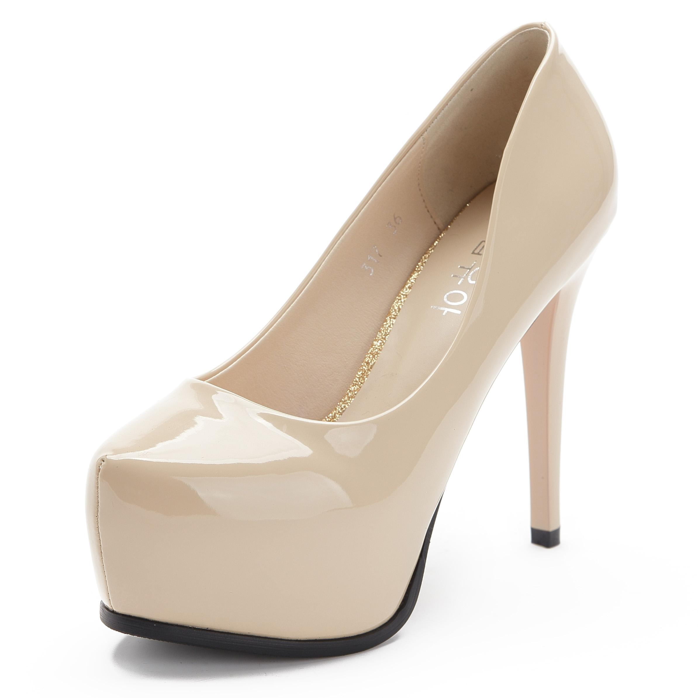 heels platforms promotion shopping for promotional