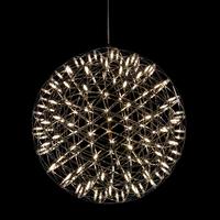 Lanting moooi mantianxing led pendant light modern brief