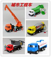popular crane diecast
