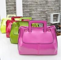 Free shipping, Fashion bag vintage messenger bag handbag messenger bag small bag women's bags 2014 women's handbag