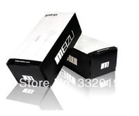 Free Shipping Meizu EP10 in-ear earphone for mp3 mp4 high resolution sound high quality Mini HD headphones headset