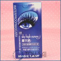 eyelash growth medium 5 days have remarkable effective  10g