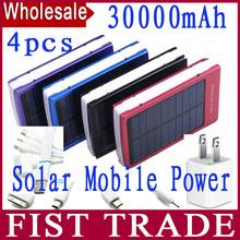 popular pda mobile phone