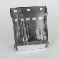 ORIGINAL REFURBISHED BLACK print head QY6-0042 printhead FOR CANON i560 i850 iP3000 MP730 iX5000