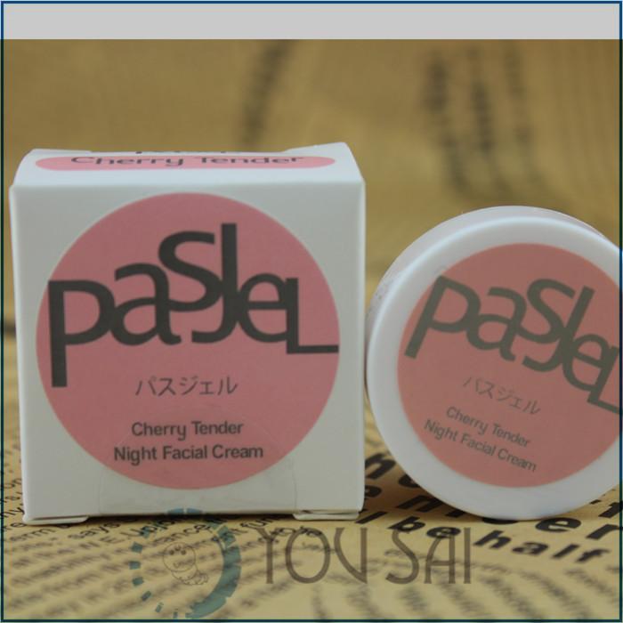 straw berry cream tendering & whitening cream for face spot remover anti wrinkle face cream