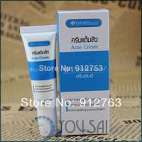 5 Nuobisong Remove Scar Cream Remove Acne Spots Remove Striae Gravidarum Pigmentation Corrector Anti-Aging Moisturizing