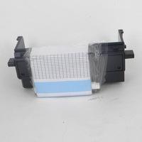 BLACK Print Head QY6-0080 PRINTHEAD FOR CANON iP4850 MG5250 MX892 Ix6550 IP4880 ip4830 MG5280 IX658SHIPPING FREE