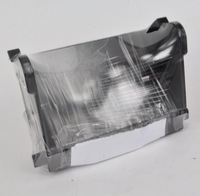 BLACK Printhead QY6-0075 Print Head FOR CANON IP4500 IP5300 MP610 MP810 MX850SHIPPING FREE