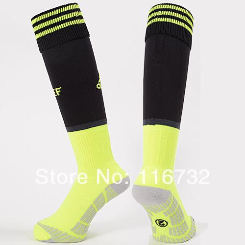 ... spain-away-black-and-yellow-football-socks-top-thai-stockings-High.jpg