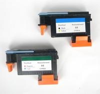 88 C9381A C9382A Cyan Magenta Black Yellow Print head FOR HP  K5300 K8600 L7380 7580 K550 k5400