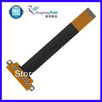 For Clarion DXZ648RMP Facia Ribbon Cable