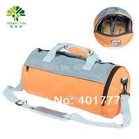 2014 Fashion Men's/ Boy's/ Girl's Gym totes  bag Sports Designer Travel Case Duffel Shoulder Bag Handbag