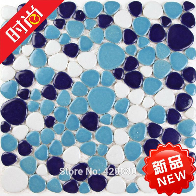 온라인 구매 도매 세라믹 타일 시트 중국에서 세라믹 타일 시트 ...