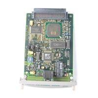 JetDirect 600N J3110A 10/100tx Ethernet Internal Print Server Network Card FOR HP PRINTER