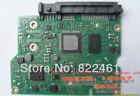 Free shipping Original Hard drive circuit board st2000dm001 ST500DM002 100645422 100664987