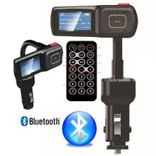 popular iphone bluetooth handsfree car kit