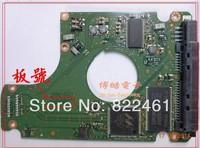 Free shipping Original Notebook hard drive circuit board BF41-00354B M8 REV.06 ST500LM012