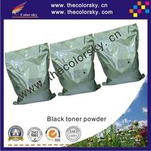 (TPN-5100) laser toner cartridge powder refill for N*E*C Muktiwriter 5100 PR-L5100 PR-L5100-12 PR-L5100-11 bk 1kg/bag free dhl