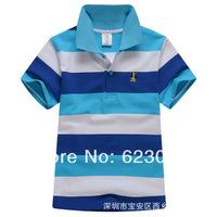 Free shipping wholesale boys shorts,80-130cm,6pcs/lot,