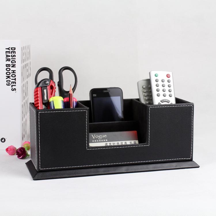 Desk Pen Holder Promotion Online Shopping For Promotional