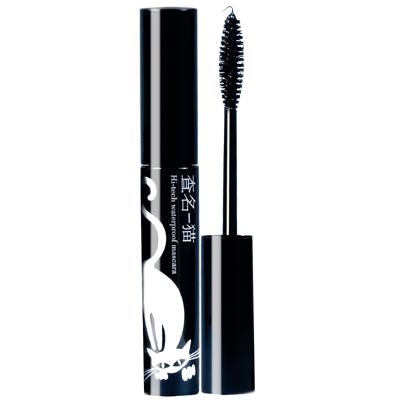 30pcs/lot makeup mascara cream eye black curling thick lengthening high quanlity wholesale price(China (Mainland))