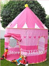 wholesale foldable tent