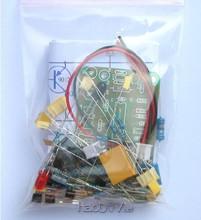 wholesale proximity sensor
